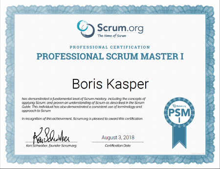boris-kasper-progress-professionals-blog-scrum-master-zertifikat