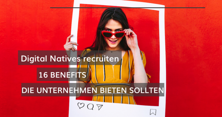 boris-kasper-progress-professionals-blog-digital-natives-recruiten-titel