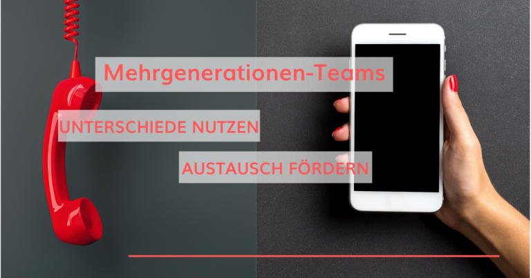 boris-kasper-progress-professionals-blog-mehrgenerationen-teams-fuehren-titel