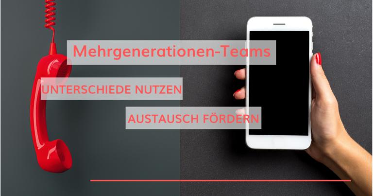 boris-kasper-progress-professionals-blog-mehrgenerationen-teams-fuehren-titel