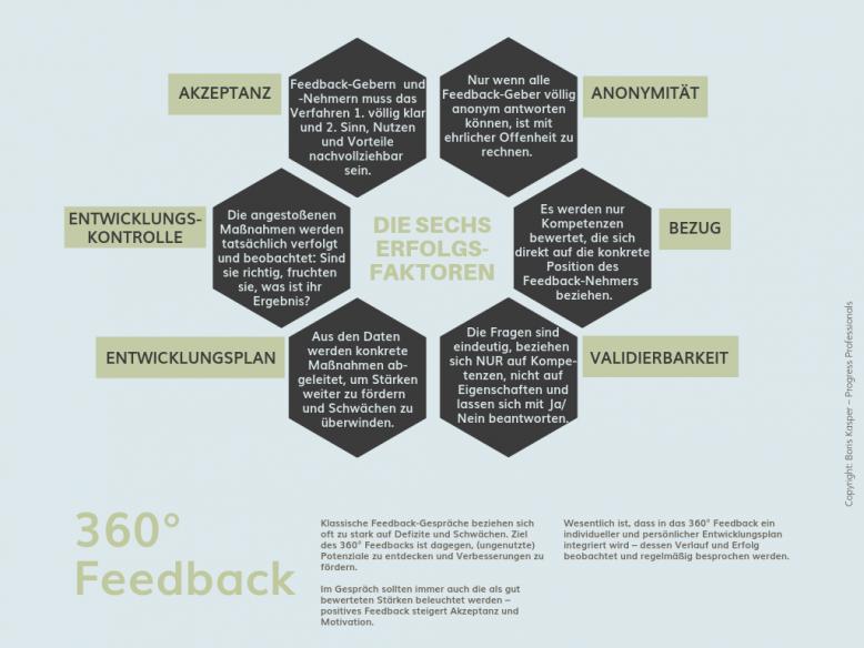 boris-kasper-progress-proboris-kasper-progress-professionals-blog-360-grad-feedback-faktoren-grafik