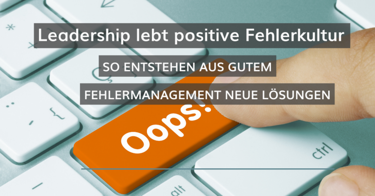Boris-Kasper-Progress-Professionals-Blog-positve-fehlerkultur