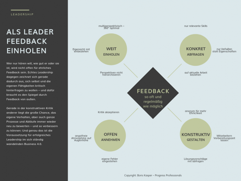 boris-kasper-progress-professionals-blog-leadership-feedback-grafik