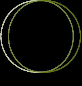 boris-kasper-progress-professionals-logo