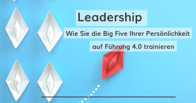 boris-kasper-progress-professionals-blog-leadership-persoenlichkeit-titel