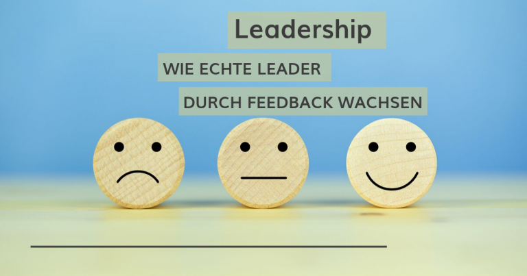 boris-kasper-progress-professionals-blog-leadership-feedback-titel
