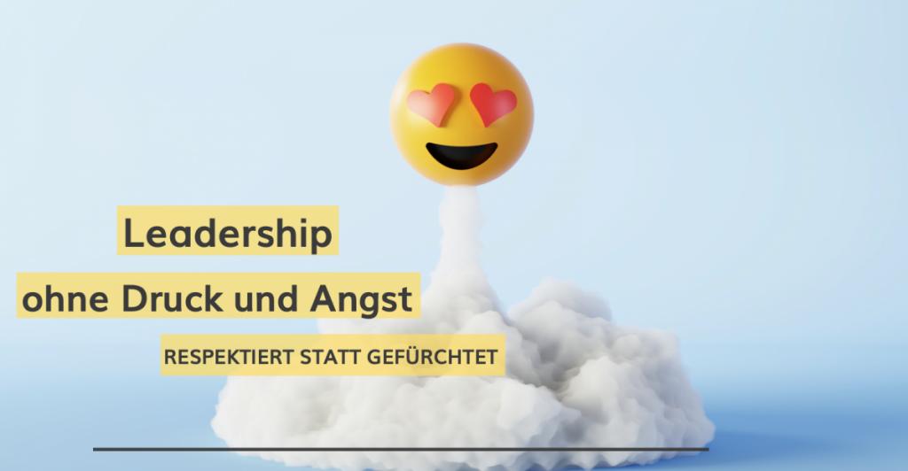 boris-kasper-progress-professionals-blog-fuehren-ohne-druck-und-angst-titel