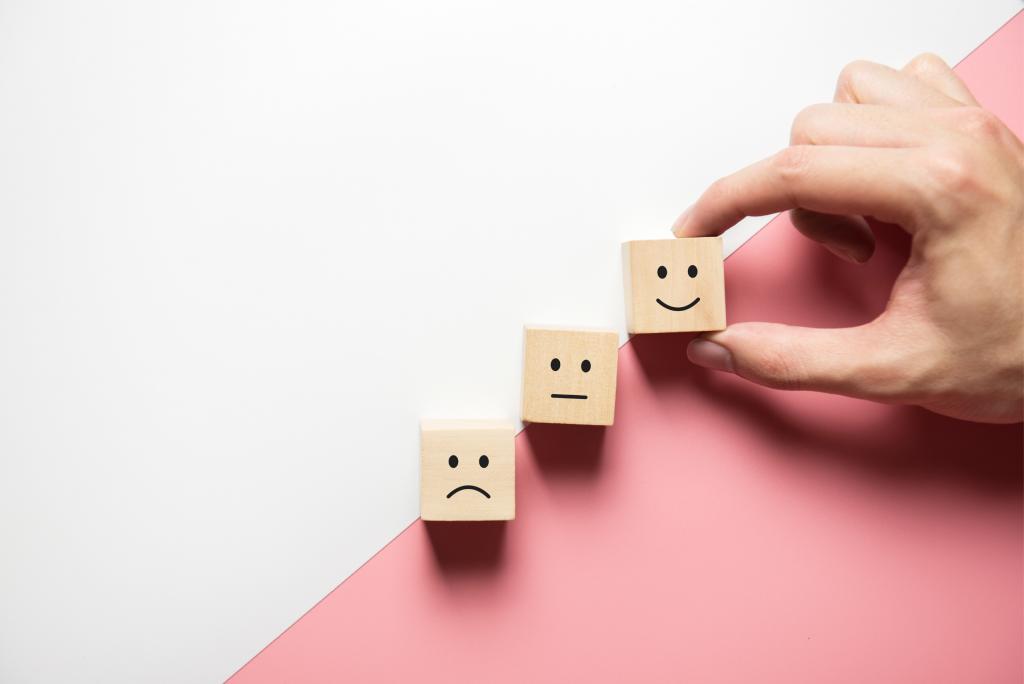 krisenmanagement-motivation-boris-kasper-progress-professionals-png