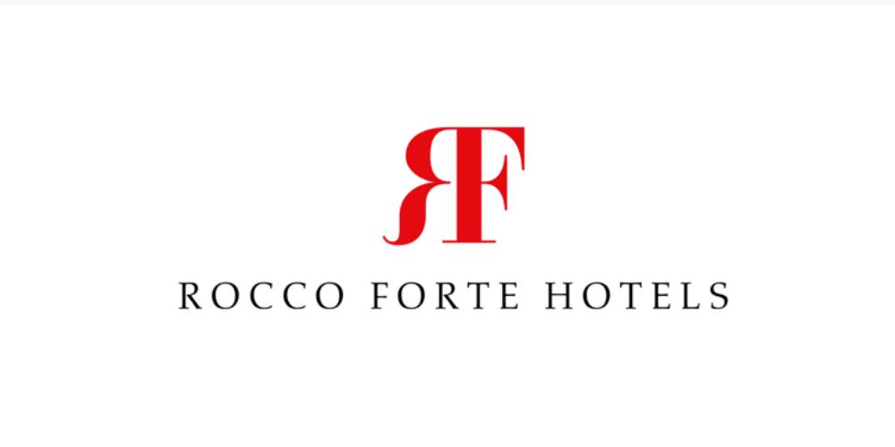 referenzen-kunden-rocco-forte-hotels-boris-kasper-progress-professionals-png