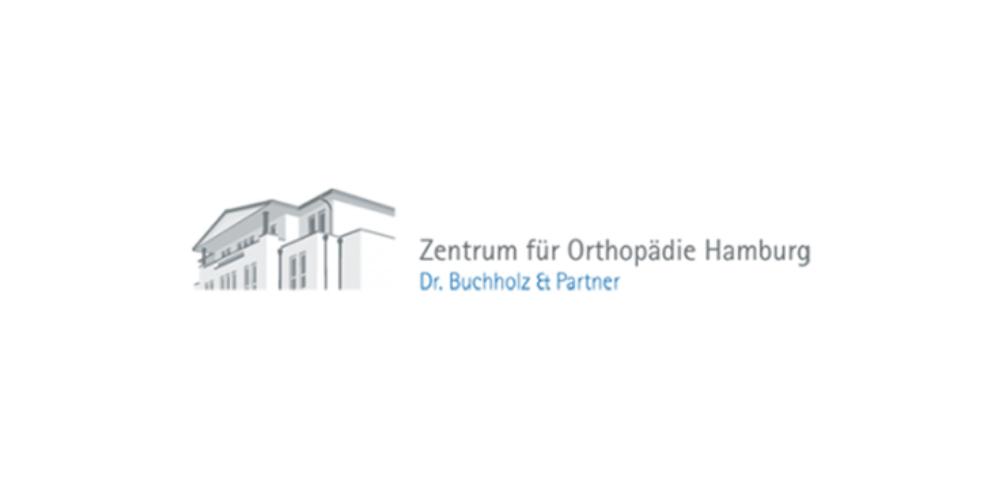 referenzen-kunden-zentrum-orthopaedie-hamburg-boris-kasper-progress-professionals-png