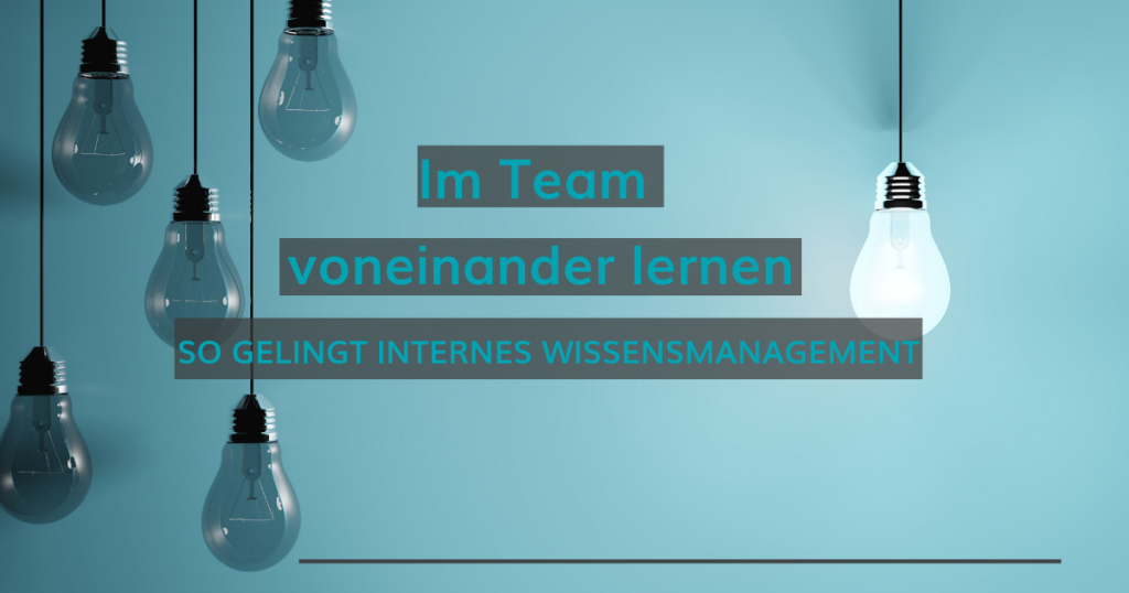 wissensmanagement-titelbild-boris-kasper-progress-professionals-blog-png