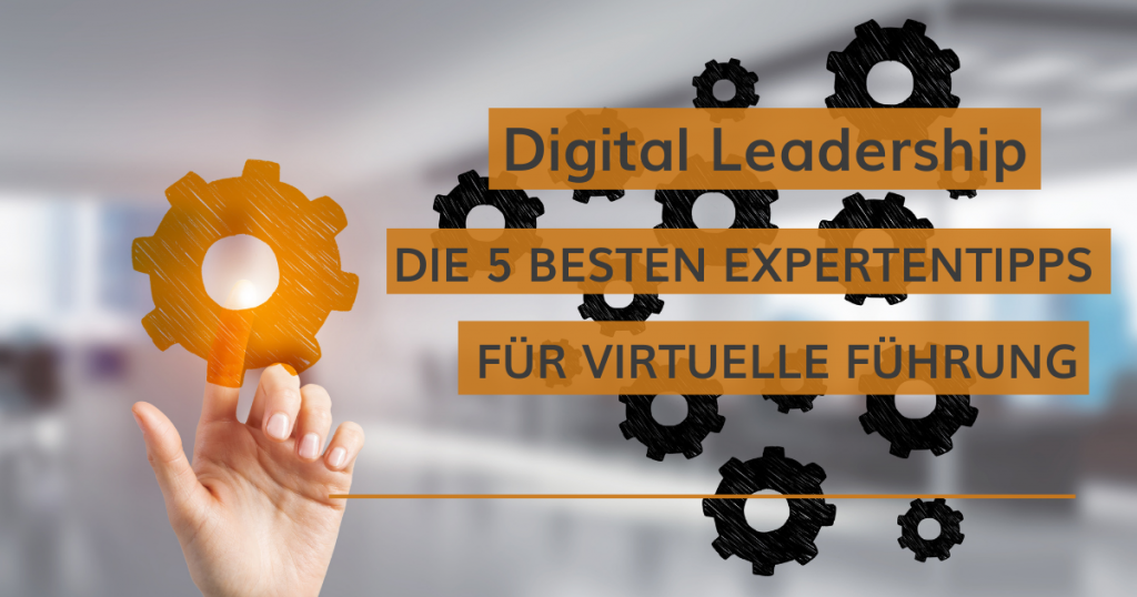 digital-leadership-blog-artikel-boris-kasper-progress-professionals-titelbild