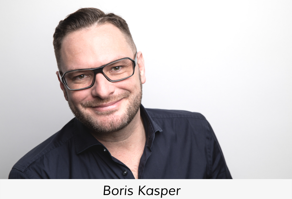 notfallpsychologie-diplom-psychologe-boris-kasper-progress-professionals